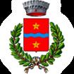 Logo Comune di Bastida Pancarana